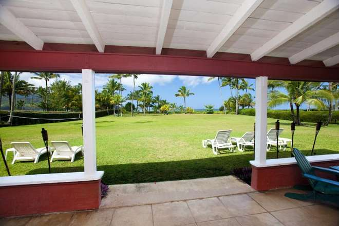 Julia Roberts vende villa alle Hawaii: casa da sogno da 30 mln FOTO