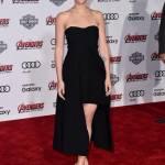 Scarlett Johansson risfodera il taglio rasato02