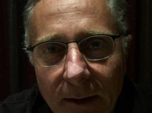 "Paolo Bonolis: ""Ecco perché ho resuscitato Ciao Darwin"""