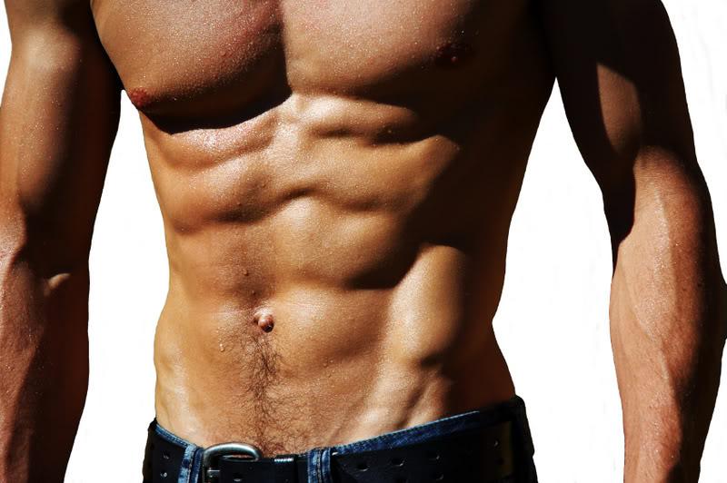 Uomini e donne: 6 atteggiamenti maschili insopportabili