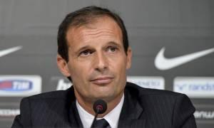 Massimiliano Allegri: Gloria Patrizi, Claudia... tutte le donne avute dall'allenatore Juve