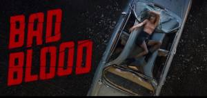 """Taylor Swift """"Bad Blood"""": 20 mln clic dopo 24 ore su YouTube. Battuto record"""