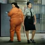 """""""The Beth Project"""", stessa persona, 68 chili in meno...Foto prima e dopo 04"""