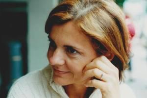 "Giulia Beyman, segreti di una self publisher: ""Così ho venduto più libri di Donna Tratt"""