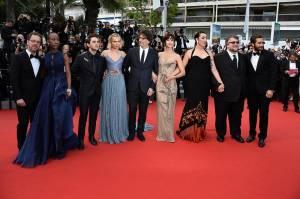 """Cannes 2015, fratelli Coen sui film italiani: """"Non potevamo premiare tutti"""""""