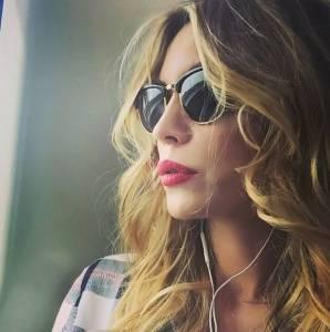 Elenoire Casalegno, panico nel wc del ristorante: le cade anello nel water 4