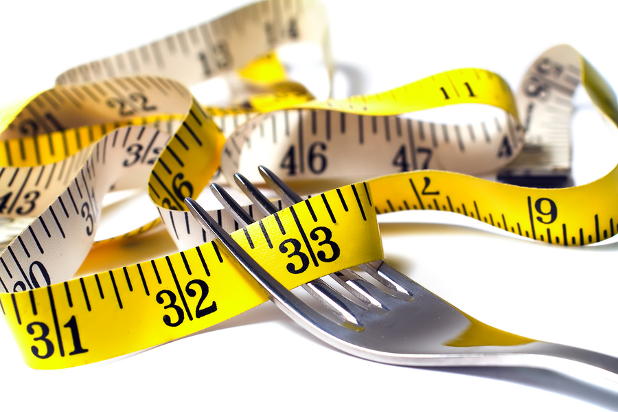 Dieta del super metabolismo, 3 consigli per dimagrire in fretta