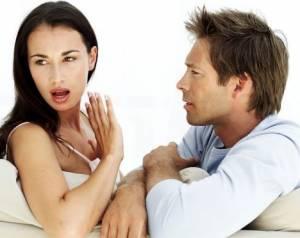 Lui non ti piace? 5 modi per rifiutarlo senza offendere il suo ego!