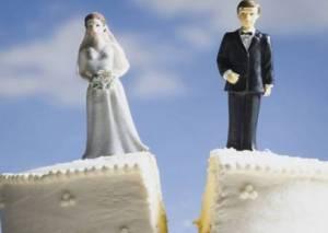 Divorzio breve, oggi entrano in vigore nuove regole ma tribunali a rischio caos