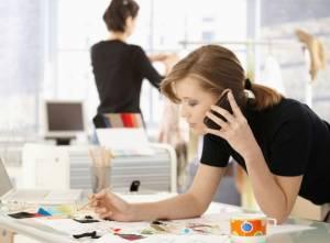Donne sempre più lavoratrici ma... pagate meno degli uomini