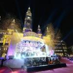 Life Ball a Vienna: Sean Penn, Charlize Theron, Dita von Teese, Conchita Wurst08
