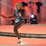 Life Ball a Vienna: Sean Penn, Charlize Theron, Dita von Teese, Conchita Wurst09