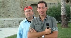 Fabio e Mingo, Striscia la Notizia chiede aiuto al pubblico. Ecco perchè