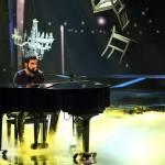 The Voice, chi è Fabio Curto: il vincitore del talent FOTO