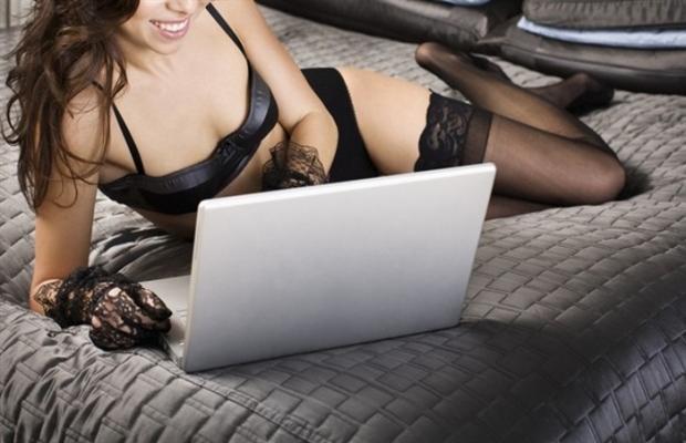 uomini che cercano donne ori siti porno