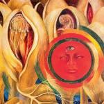 """Frida Kahlo, il suo giardino """"trapiantato"""" nel Bronx: cactus, calle, oleandri03"""