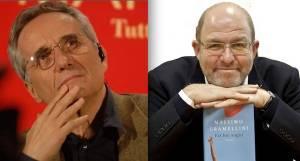 """""""Fai bei sogni"""" di Massimo Gramellini diventa un film. Regia di Marco Bellocchio"""