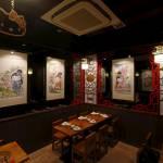 Hello Kitty, apre a Hong Kong il primo ristorante cinese a tema 188