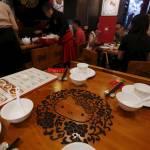 Hello Kitty, apre a Hong Kong il primo ristorante cinese a tema 10