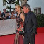 Life Ball a Vienna: Sean Penn, Charlize Theron, Dita von Teese, Conchita Wurst2