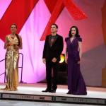 Life Ball a Vienna: Sean Penn, Charlize Theron, Dita von Teese, Conchita Wurst13
