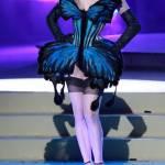 Life Ball a Vienna: Sean Penn, Charlize Theron, Dita von Teese, Conchita Wurst5