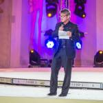 Life Ball a Vienna: Sean Penn, Charlize Theron, Dita von Teese, Conchita Wurst6