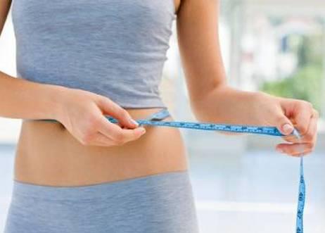 Obesità, un'epidemia inarrestabile: cause e rimedi