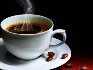 Fare la doccia tutti i giorni, bere tanti caffè... 10 abitudini quotidiane sbagliate