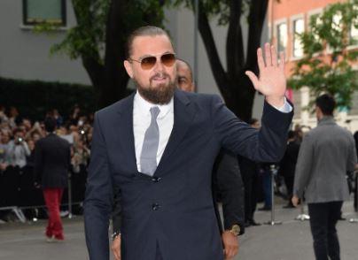 Leonardo DiCaprio, chi è Kelly Rohrbach: la fidanzata FOTO ggg