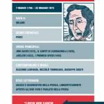 Vite segrete dei grandi scrittori italiani 09