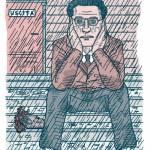 Vite segrete dei grandi scrittori italiani 16