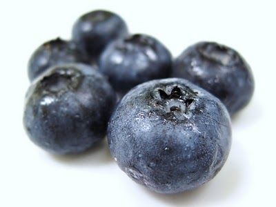 Dieta in tavola: 7 alimenti che aiutano a dimagrire