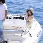 Sienna Miller, Victoria Silvstedt, Antonio Banderas: a Cannes con lo yacht09