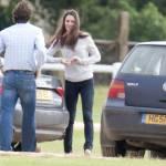 Kate Middleton com'era e com'è. Le FOTO a confronto