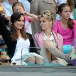 Kate Middleton com'era e com'è. Le FOTO a confronto 6