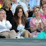 Kate Middleton com'era e com'è. Le FOTO a confronto 7