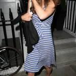 Kate Middleton com'era e com'è. Le FOTO a confronto 14