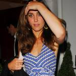Kate Middleton com'era e com'è. Le FOTO a confronto 19
