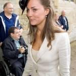 Kate Middleton com'era e com'è. Le FOTO a confronto 44