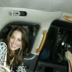 Kate Middleton com'era e com'è. Le FOTO a confronto 00