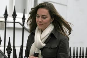 Kate Middleton com'era e com'è. Le FOTO a confronto 900