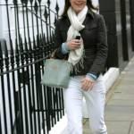Kate Middleton com'era e com'è. Le FOTO a confronto 67