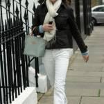 Kate Middleton com'era e com'è. Le FOTO a confronto 45