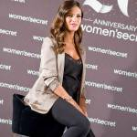 Real-Juve, Sara Carbonero VS Ilaria D'Amico: wags giornaliste a confronto FOTO 29
