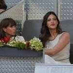 Real-Juve, Sara Carbonero VS Ilaria D'Amico: wags giornaliste a confronto FOTO 17
