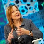 Forbes, le 100 donne più potenti del mondo: 3 italiane in classifica, ecco quali