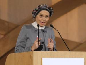 """Emma Bonino e la sua lotta al cancro: """"Buone notizie..."""""""