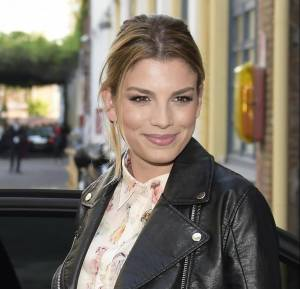 Emma Marrone è gay o no? Parla la cantante