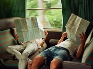 Vacanze separati? 5 buoni motivi per cui è meglio!